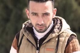 """الامن الوقائي : """"اعتقال الصحفي الفاخوري لا علاقة له بحرية الرأي والتعبير """""""
