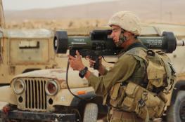 ليبرمان يصادق على إنشاء وحدة صاروخية جديدة في جيش الاحتلال بتكلفة 7 مليار شيقل