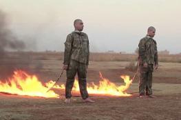 تركيا تلتزم الصمت على احراق حنودها في سوريا فما السبب ؟
