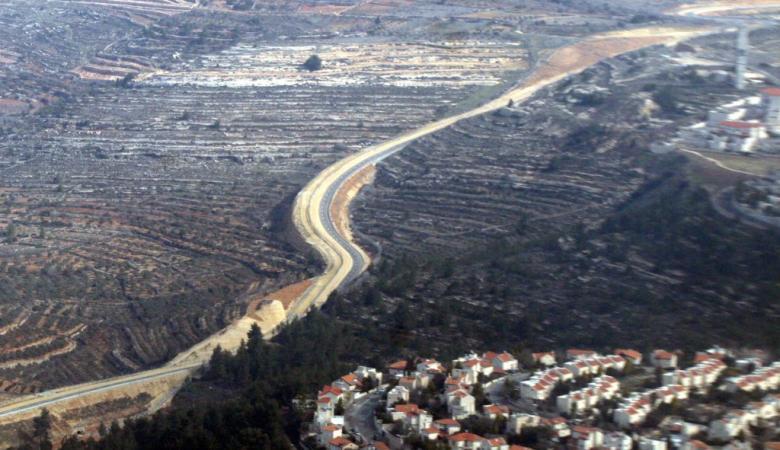"""مسؤولون إسرائيليون يرجحون تأجيل """"خطة الضم"""""""