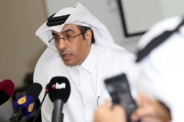 """إشادة قطرية بـ""""تراجع سعودي إيجابي"""""""
