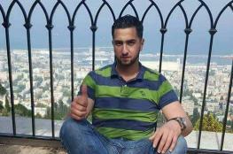 مقتل شاب اثر شجار بين عائلتين في الرام شمال القدس المحتلة