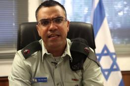 افيخاي أردعي : لم نستهدف احدا في غزة على المطلق