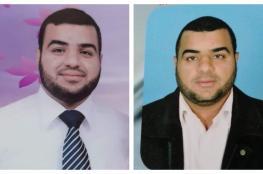 حماس تعلن مقتل احد عناصرها في اليمن وعائلته تحمل الامارات المسؤولية