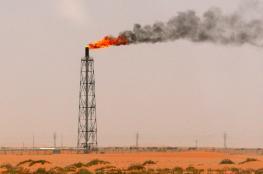 السعودية تعتزم رفع انتاجها من النفط