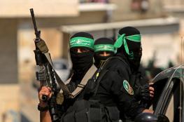 القسام تنعى احد مقاتليها في غزة