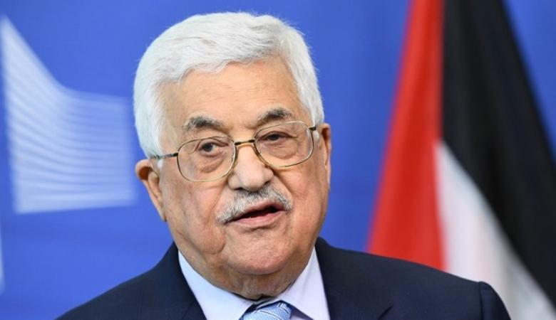 """الحكومة: على """"حماس"""" أن تستجيب فوراً لمبادرة الرئيس"""