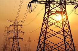 أمر قضائي جديد يمنع كهرباء إسرائيل من قطع التيار عن المناطق الفلسطينية