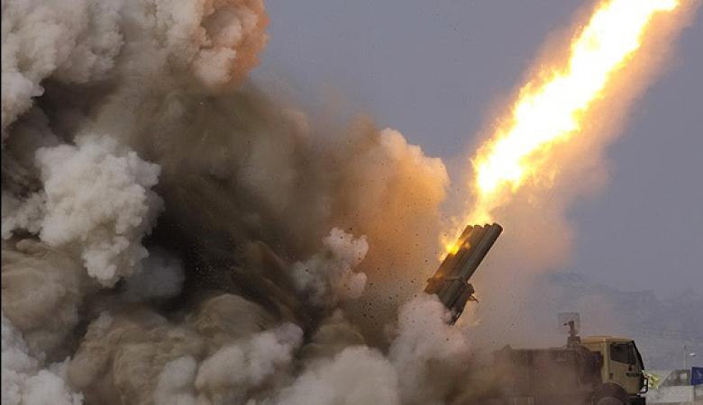"""ايران تهدد بابادة """"اسرائيل """" خلال 30 دقيقة فقط"""