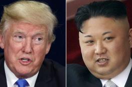 روسيا : مستعدون للوساطة بين اميركا وكوريا الشمالية