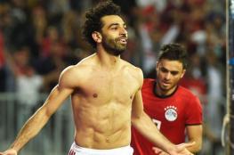 مدرب ليفربول يتحدث عن رحيل محمد صلاح إلى يوفنتوس
