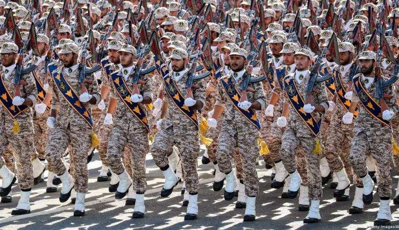 """إيران لترمب: """"لا نبدأ الحروب.. بل نلقن الدروس"""""""
