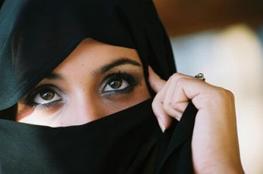 """""""الإفتاء"""" توضح حكم نشر الفتيات صورهن على """"فيس بوك"""