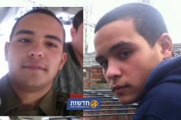 """العثور على جثة جندي من وحدة """"جفعاتي"""" اختفى منذ يومين"""