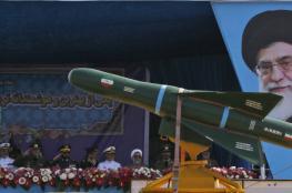 واشنطن تهدد بفرض عقوبات على من يبيع او يشتري الاسلحة من ايران
