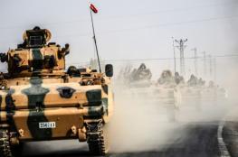 وصول دفعة ثانية من الجنود الأتراك الى قطر