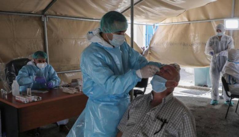 الطب الوقائي: الوضع الصحي خطير جدا وكارثي
