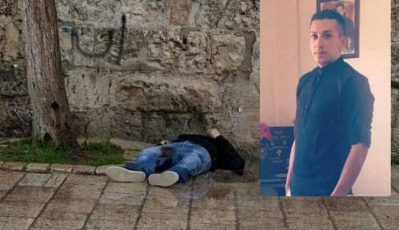 حماس: إعدام جيش الاحتلال الشاب زعاترة يعكس عقلية العصابات