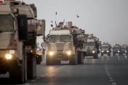بتوجيه عسكري من ولي العهد السعودي... خالد بن سلمان يتحرك تجاه اليمن