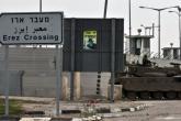 الاحتلال يفرج عن صياد اعتقله من بحر غزة قبل أسبوع