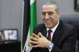 الشيخ: حماس من باعت دم أبو العطا في التفاهمات مع الاحتلال