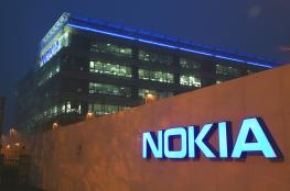 """آبل تدفع لنوكيا 2 مليار دولار بدل استخدام """"براءات اختراعاتها"""""""