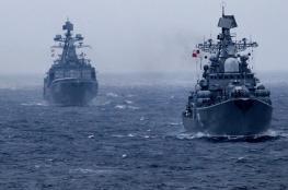 اميركا تنشر رادارات لمواجهة التهديدات الكورية الشمالية