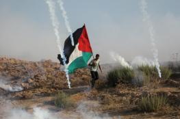 خبير إسرائيلي: تخفيف مسيرات العودة يقرب التسوية مع حماس