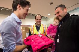 """""""لم الشمل"""" ورسوم الجنسية.. تعرف على تفاصيل خطة الهجرة إلى كندا في عام 2020"""