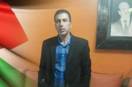 """براءة تامة ....الفلسطيني  """"محمود قطوسة """" حر طليق"""