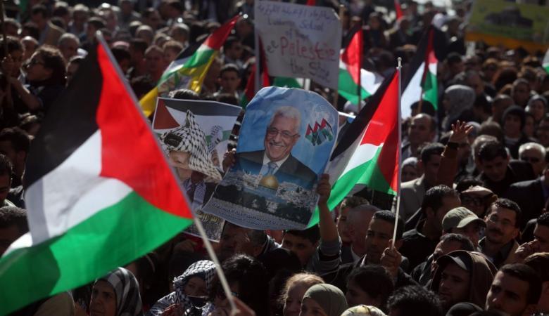 ردا على صفقة القرن .. مبادرة أوروبية للاعتراف بدولة فلسطين