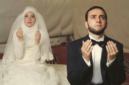 مطلوب عريس بدون شروط وعروس موظفة هذا ما يبحث عنه الشبان والفتيات في فلسطين