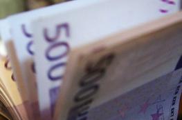 المانيا تقدم 6 ملايين يورو لدعم الاسر الفقيرة الفلسطينية