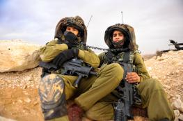 صحيفة: إسرائيل تغري البدو بالمال والامتيازات لتجنيدهم في الجيش