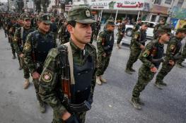 يديعوت : السلطة الفلسطينية تفرج عن رجل اعمال اعتقل يوم امس لمشاركته بورشة المنامة