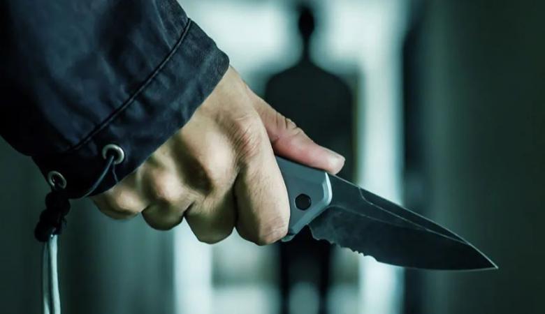الجريمة المخيفة..الأم وابنها يقتلان الزوج والشقيقة
