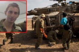 """والدة الجندي شاؤول ارون : """"ابني على قيد الحياة ولم يمت """""""