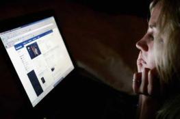 فيسبوك تعلن الحرب على الاخبار الكاذبة