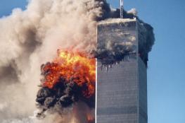 """بوتين حذر بوش من هجمات """"11""""من سبتمتبر قبل يومين من تنفيذها"""