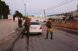 الامم المتحدة تعرب عن قلقها البالغ ازاء اندلاع العنف بالضفة