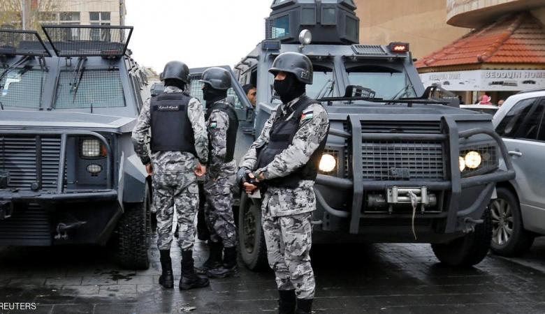الاستخبارات الأردنية توقف 12 شخصا أساؤوا لضحايا اعتداء اسطنبول
