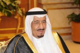 السعودية تتبرع بـ 10 مليارات دولار لإعادة اعمار اليمن