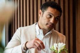 المقاول المصري محمد علي يتحدث عن ملاحقات لتصفيته
