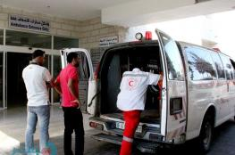 مقتل مواطن خلال شجار عائلي وسط القطاع