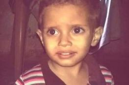 توقيع لائحة الاتهام بحق قاتل الطفل شقفة