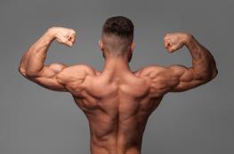 12 مرضا يصيب متناولي الهرمونات الرياضية