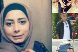 مصرع خمسة فلسطينيين خلال 24 ساعة