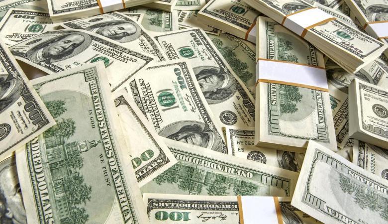 أرباح البنوك الفلسطينية خلال 9 أشهر بلغ 73 مليون دولار