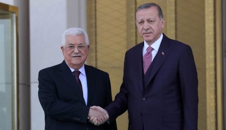 الاعلام العبري يحرض على المصالحة ويحذر من اردوغان