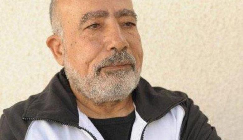 هيئة الأسرى تتقدّم باستئناف ضد قرار الاحتلال برفض الإفراج عن الأسير المسنّ فؤاد الشوبكي